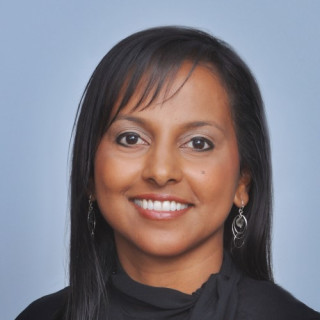 Sheryn Abraham, MD