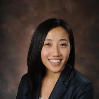 Jin Hee Kim, MD