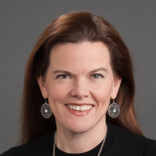 Laura Bachmann, MD