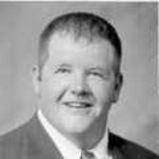 Jonathan Mcareavey, MD