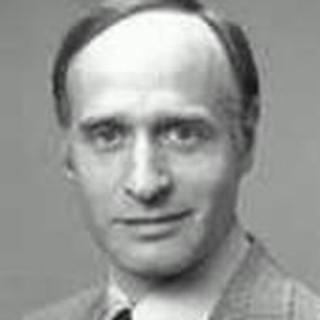 Thomas Rosenbaum, MD