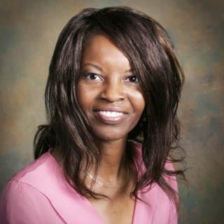Denise Leonard, MD