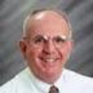 James McCoy, MD