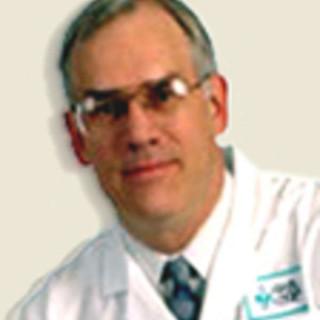 Clinton Polhamus, MD