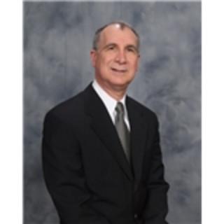 Steven Sherwin, MD