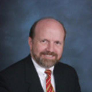 Martin Fleming, MD