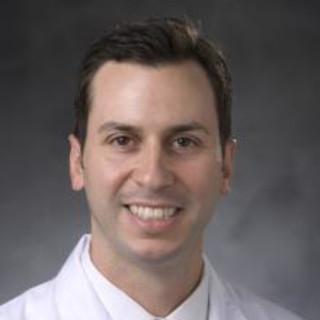 Sabino Zani Jr., MD