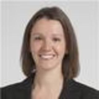 Kathryn (Rae) Goebel, MD