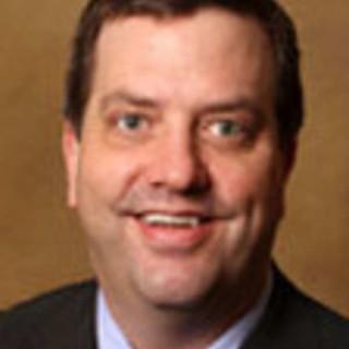 Thomas Fenske, MD