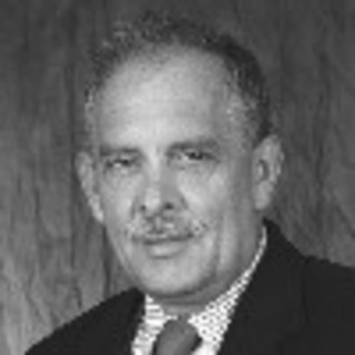 Joseph Meisenbach, MD