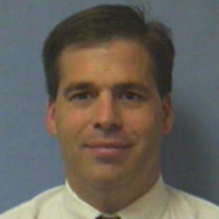 Michael Mohr, DO
