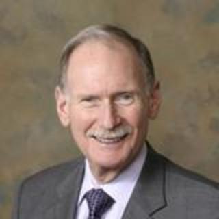 Richard Besdine, MD