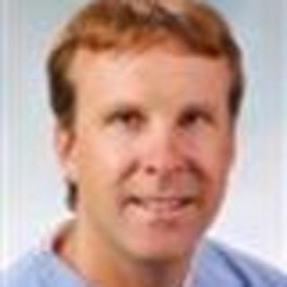 Brian Mills, MD