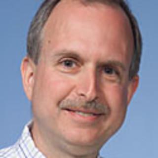 Robert Hogikyan, MD