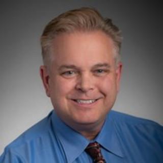 David Conway, MD