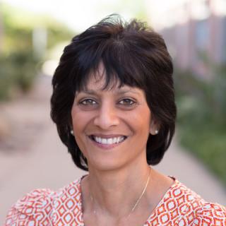 Binita Patel, MD
