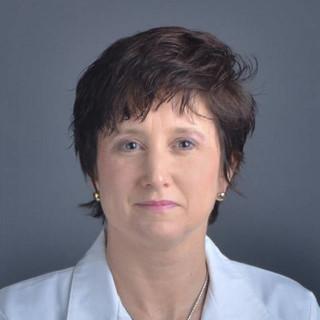 Cheryl Dodds, MD