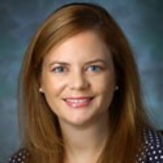 Lauren Damle, MD