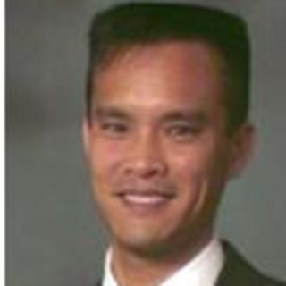 Michael Hee, MD