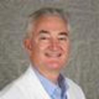 Mark Walton, MD