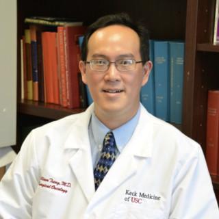 William Tseng, MD