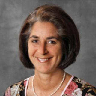 Leigh Meltzer, MD