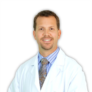Ryan Bergeson, MD