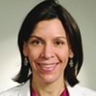 Terri Carron, MD