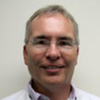 Jeffrey Godwin, MD