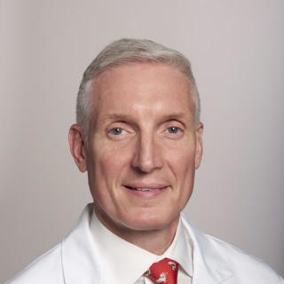 Ronald Dreifuss, MD