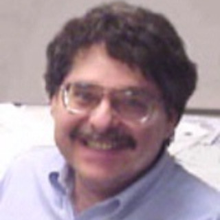 Paul Rothberg, MD