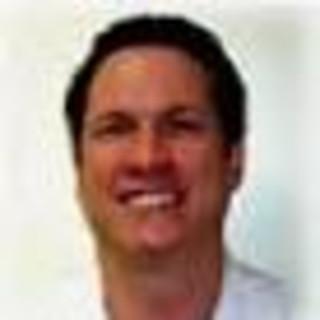 Randy Brodnik, DO