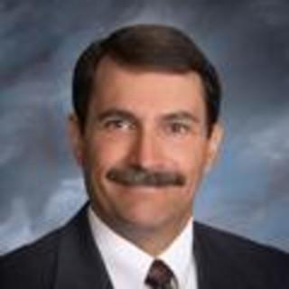 Ronald Dobesh, MD