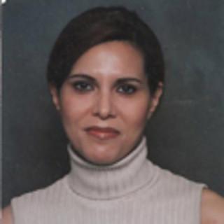Roshanak Eftekhari, MD