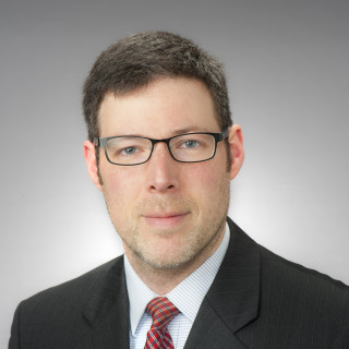 Marc Schwartz, MD