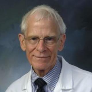 Carter Bishop, MD