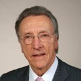 Charles Riccobono, MD