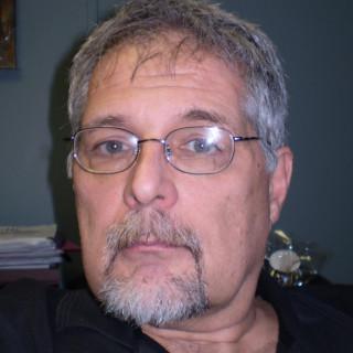 Peter Corrado, DO