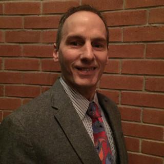 Jack Lewi, MD