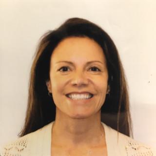 Monica McMillan, MD