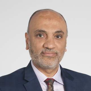 Hany Aly, MD