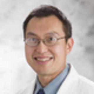 Ping Wang, MD