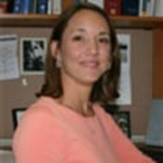 Tracey Botha, MD
