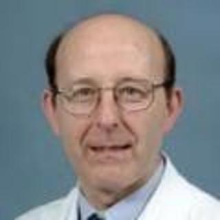 Jesse Wallace, MD
