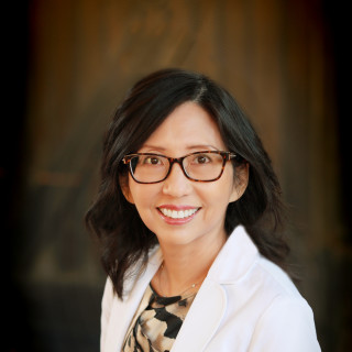 Christine Chai, MD