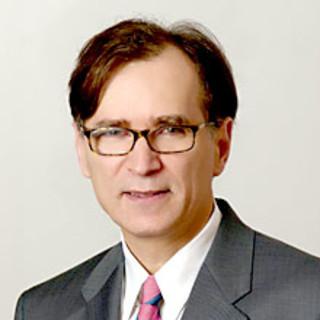 Jovan Popovich, MD