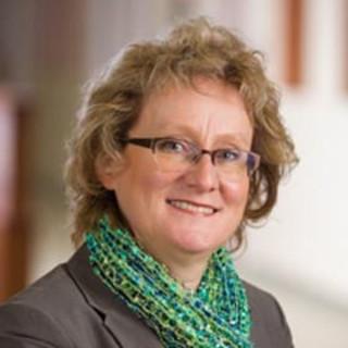 Kathryn Dalsing, MD