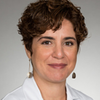 Elena Tunitsky-Bitton, MD