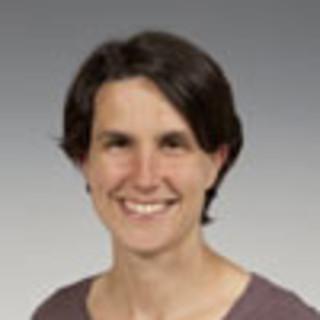 Emily Wingfield, MD