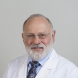 Rodney Teichner, MD
